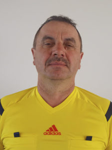 Грушкевич